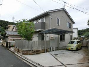 D-room京山