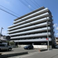 平井の戸建住宅ですよ!