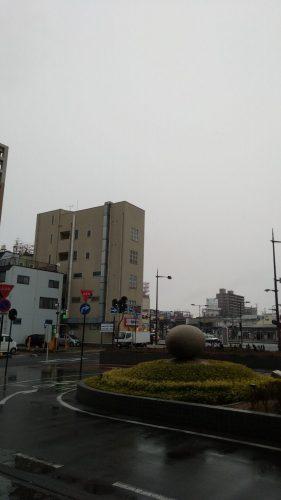 今日のコザックス☆