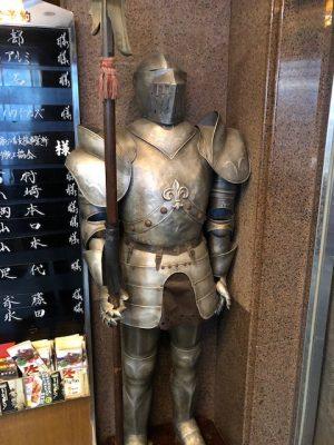 そして神戸・・・
