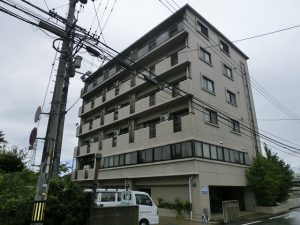 矢坂西町のキャンペーン物件★