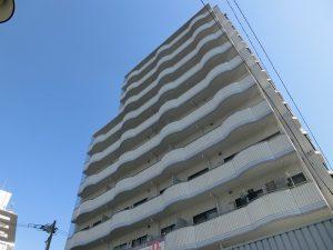 わんちゃん・ねこちゃん飼育OKのマンションをご紹介!